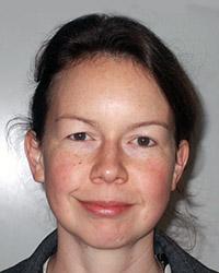 Anita Weatherby