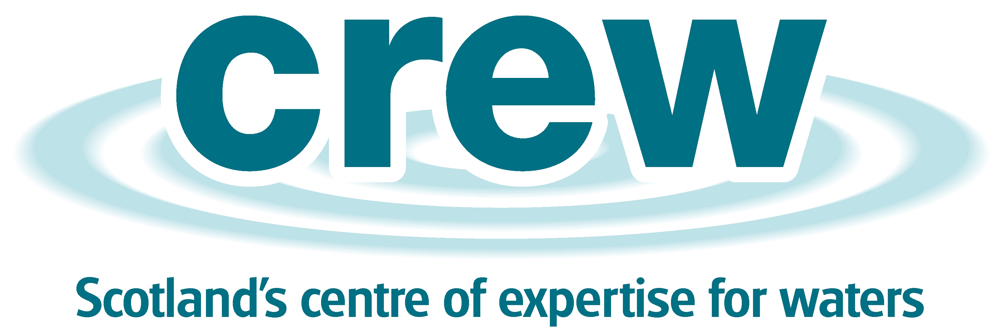 Centre of Expertise for Waters logo