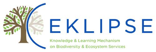 EKLIPSE-Logo