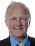 Lord Cameron of Dillington (Chair)