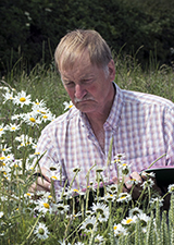 Marek Nowakowski - Wildlife Farming Company