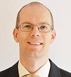Dr Ingo Schuder of CEH