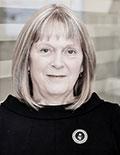 Linda Naylor