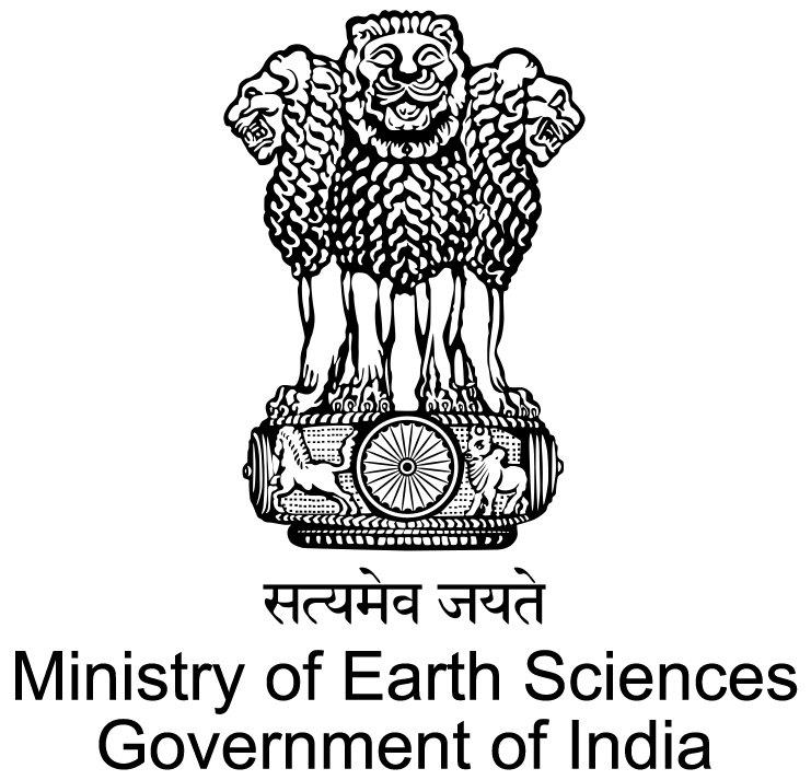 Ministry of Earth Sciences Government of India