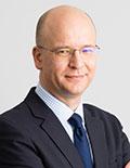 Neil Scragg