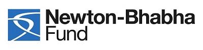 Newton Bhabha logo