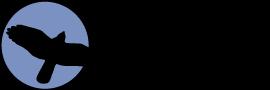 PBMS logo