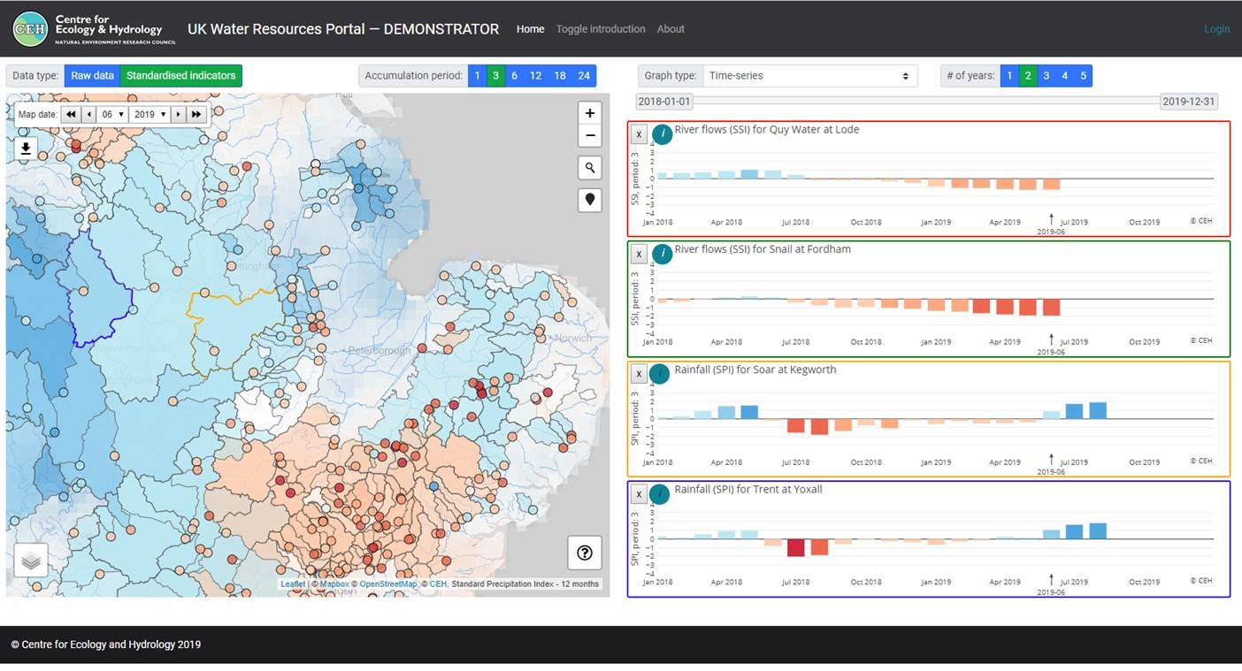 UK Water Resources Portal screengrab2