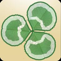 ICP Vegetation App