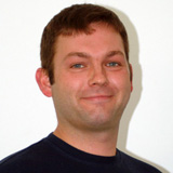 Dr Bryan Spears, CEH