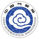 China Meteorological Administration logo