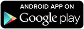 Google Play download logo