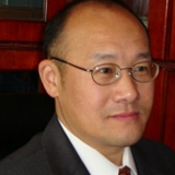 Professor Gang Pan, Research Centre for Eco-Environmental Sciences, Chinese Academy of Sciences, China
