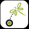 iRecord App
