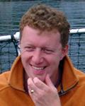 Dr John Watkins
