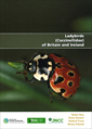 Ladybirds of Britain and Ireland