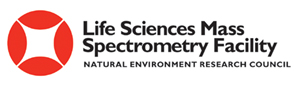 Life Sciences Mass Spectrometer Facility