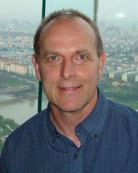 Mike Acreman