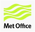 Met Office logo