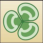 Ozone injury app icon