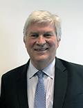 Professor Mark J Bailey FAAM, FRSB, Executive Director