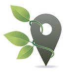 Plant Tracker mobile app logo