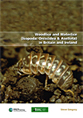 Woodlice and Waterlice in Britain and Ireland